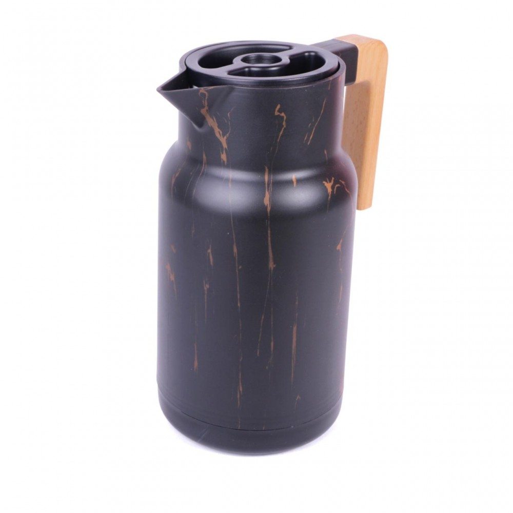 Rima wooden thermos