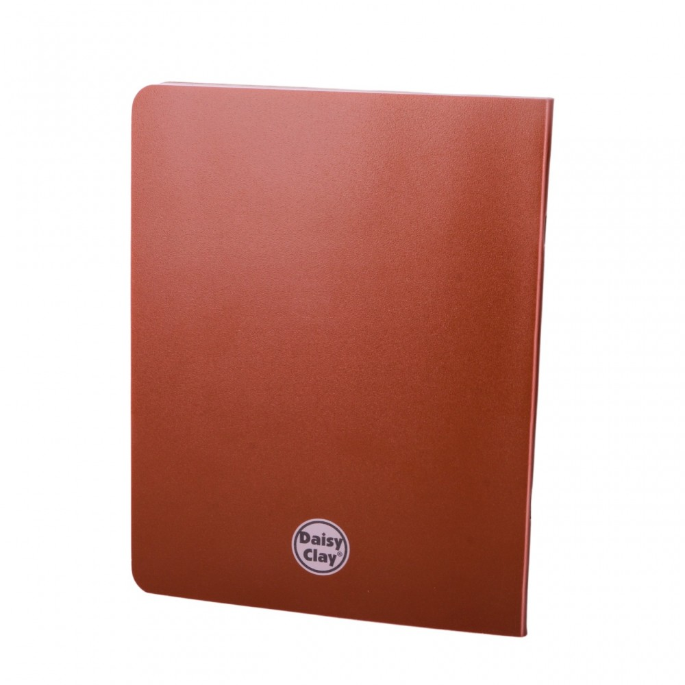 Indonesian notebook 60 sheets