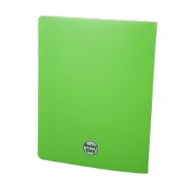 Indonesian notebook 100 sheets