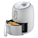 Air Fryer 2 liters without oil from Colin