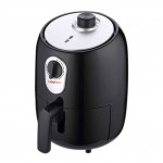Air Fryer 2 liter without oil from Colin