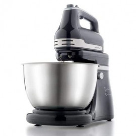 Stand mixer Ayar Plus from Jano