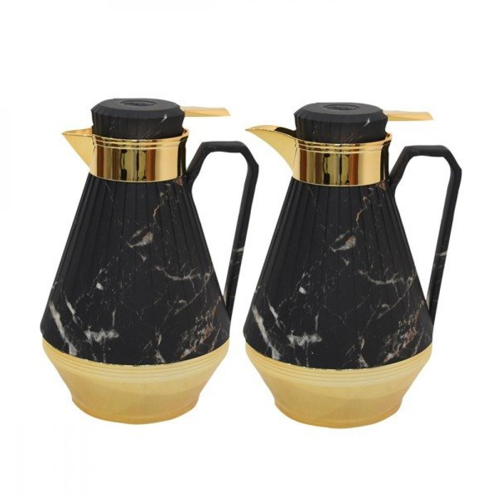 Thermos Atheer set 2 tablets