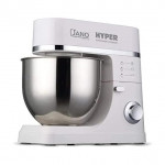 7 liter Hyper Jano Stand Mixer from Al Saif Company