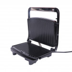 Colin large multi-use grill 1600 watts