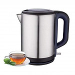 Water boiler 2.5 liter from Home Master