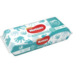 Wet wipes 56 tablets