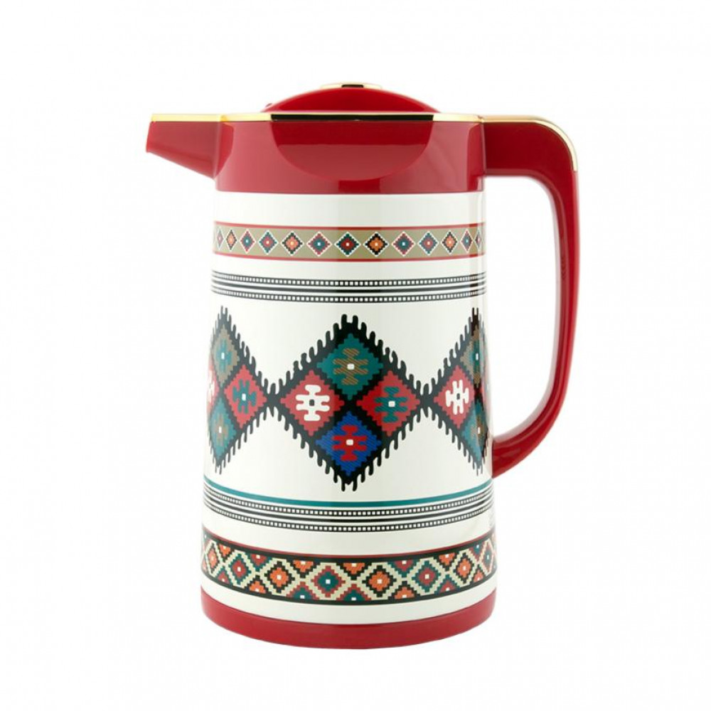 Al-Markaz thermos 1.30 liters from the sword
