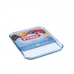 French oven tray 26X36 cm