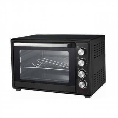 Keon electric oven 1600 watts 38 liters