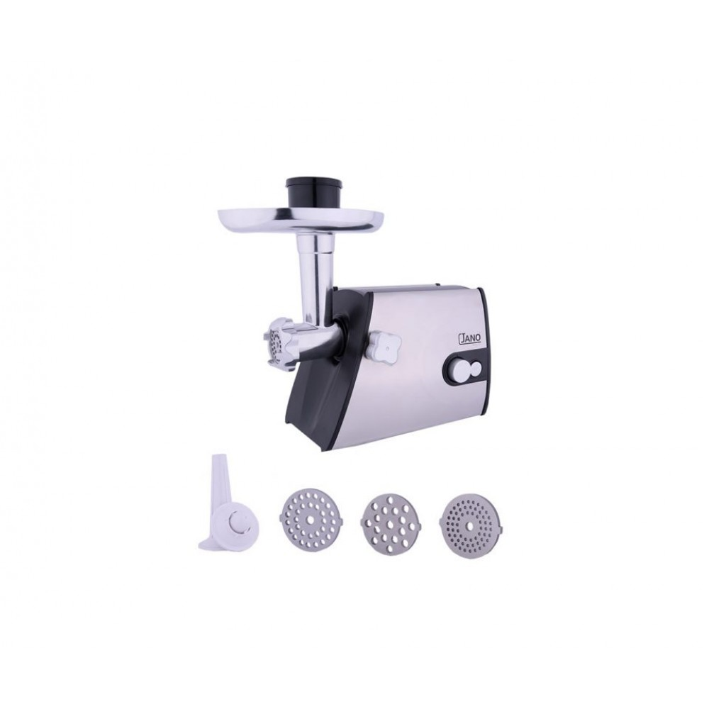 Meat mincer - JANO
